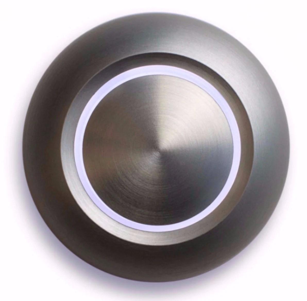 Doorbell Buttons Spore