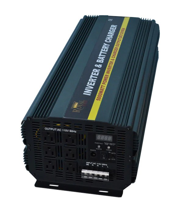 To Battery Charger 12 Volt 210 Amp Dc Powered Battery Charger