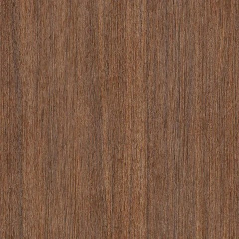 How To Electrify Wood Grain