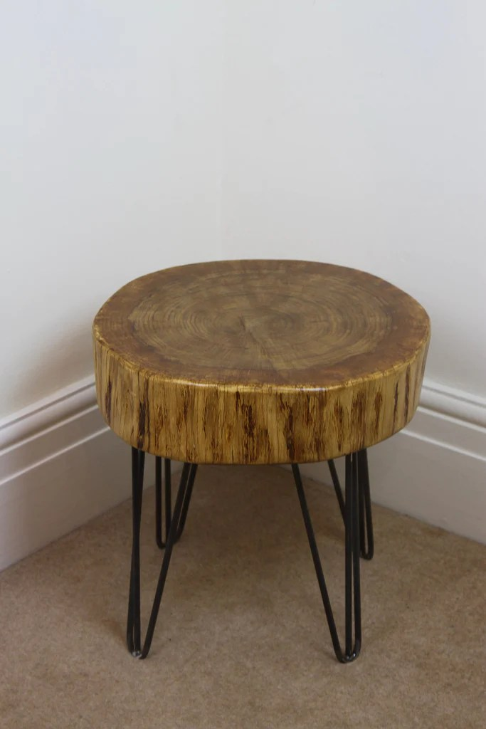hand made stunning huge solid reclaimed