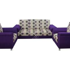 Sofa Shampoo Wash Hyderabad Bed Under 100 Dollars Purple Couch Awesome Home