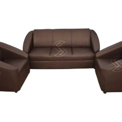 Cane Sofa Cost In Hyderabad Legs Stainless Steel Set Baci Living Room