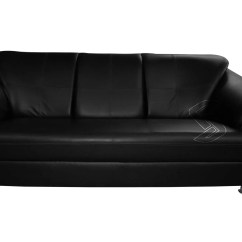 Sofa Sets In Hyderabad Online Leather Outlet London Fenton Bed Review Home Co