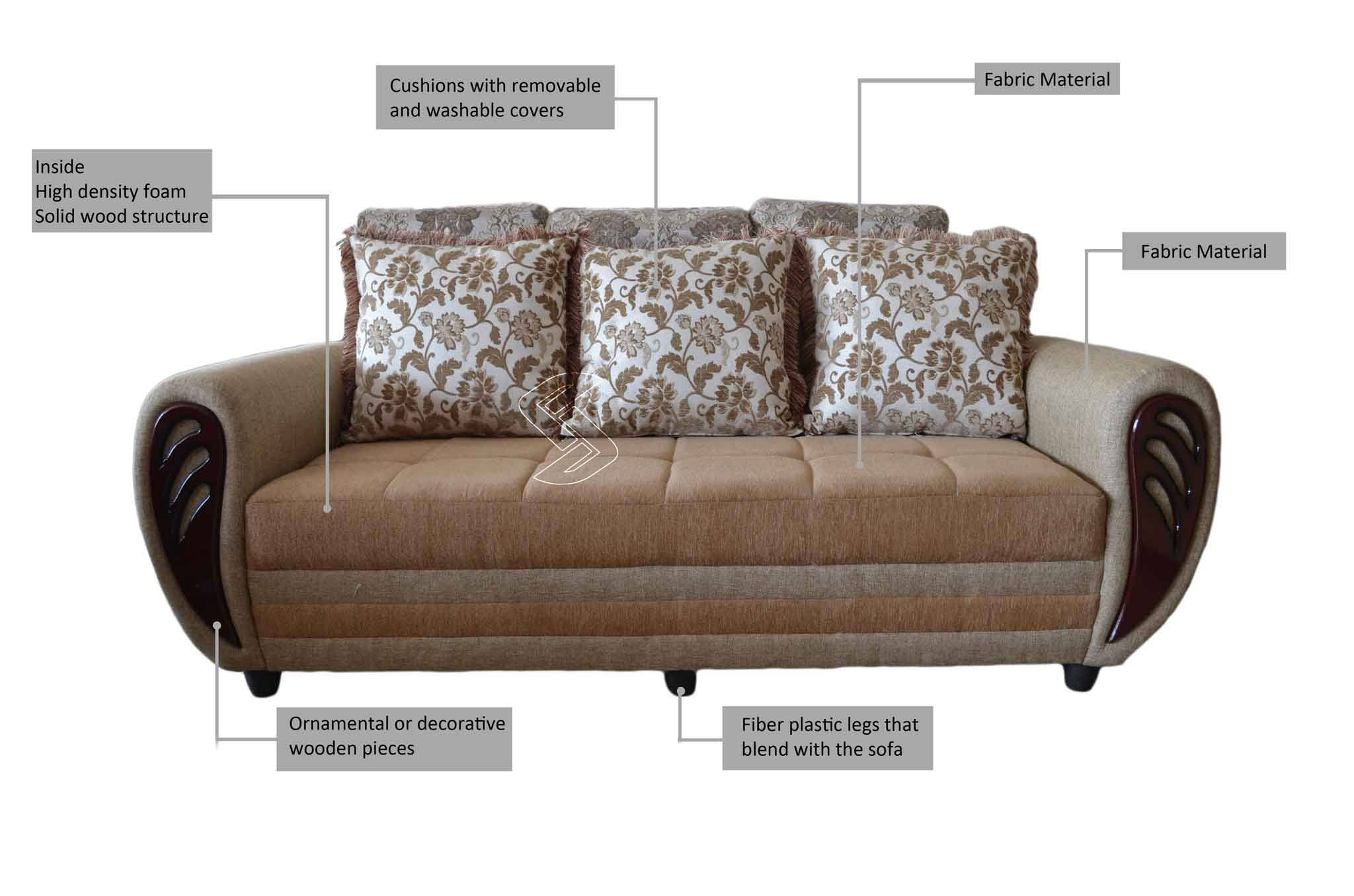 sofa fabric suppliers in mumbai sofas for under 100 material set brokeasshome