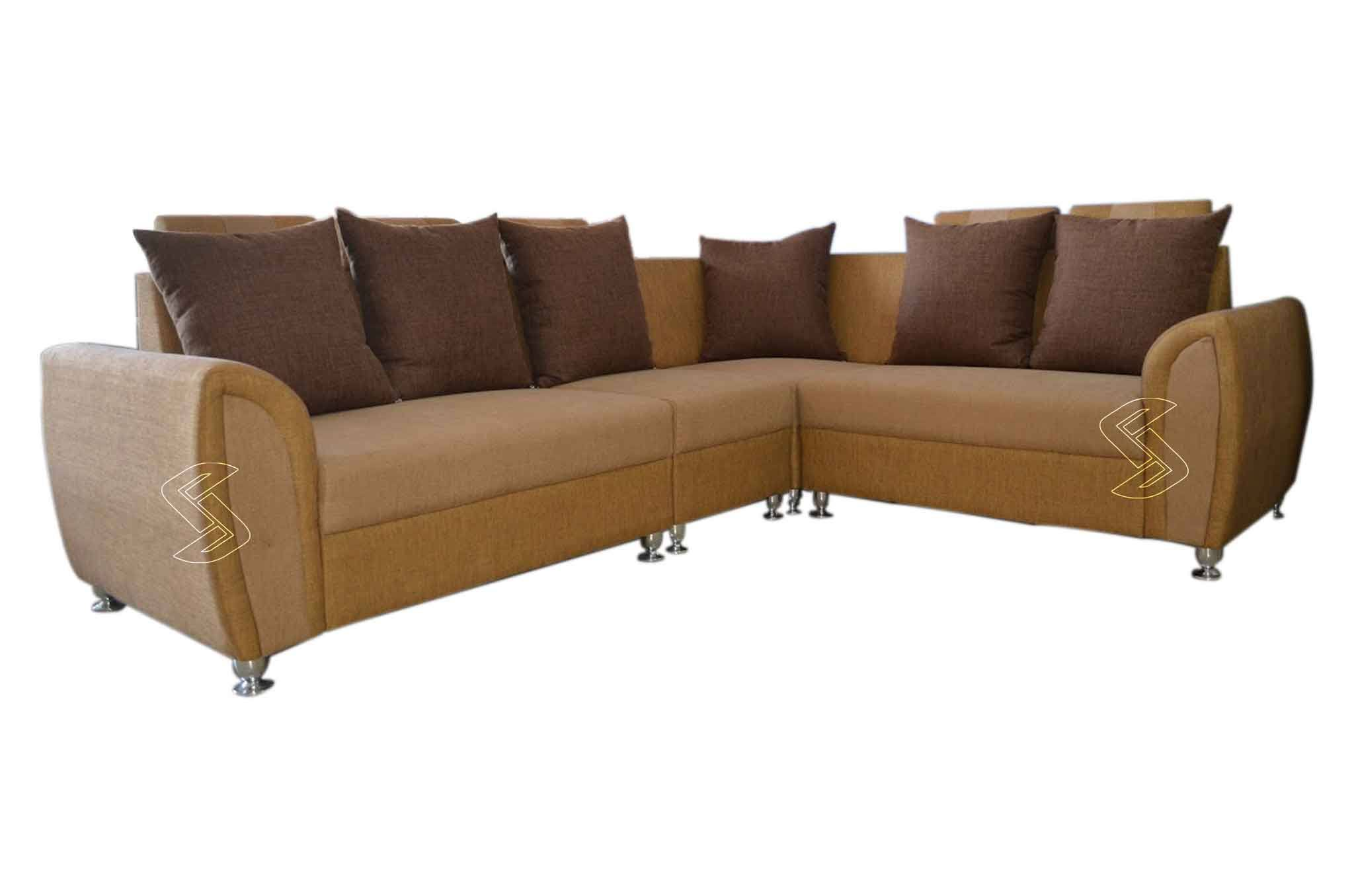sofa sets in hyderabad online crate and barrel great giveaway cheap  review home decor