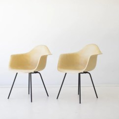 Eames Chair Herman Miller High Chairs Target Australia Charles And Ray Early X Base Shell For 01 Theswankyabode Com