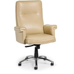 Las Vegas Office Chairs Tufted Chaise Lounge Chair Nv Modern Furniture Store Hancock Moore Garrett