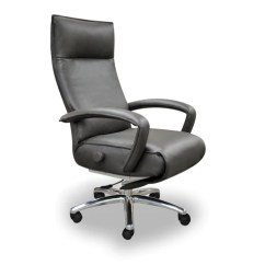 Las Vegas Office Chairs Antique Birthing Chair Value Nv Modern Furniture Store Gaga