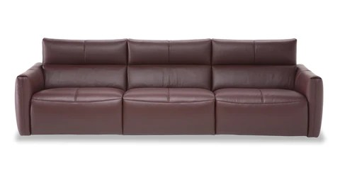 cheap sofas in las vegas nv bjs recliner sofa high end furniture store sectionals galaxy sectional
