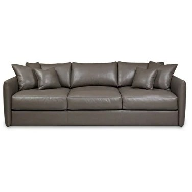 domicil arezzo sofa heavy duty upholstery fabric las vegas nv high end furniture store sofas sectionals page 9 hamilton