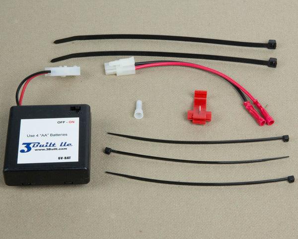 Wiring Diagram Besides On Denyo Generator Internal Wiring Diagrams