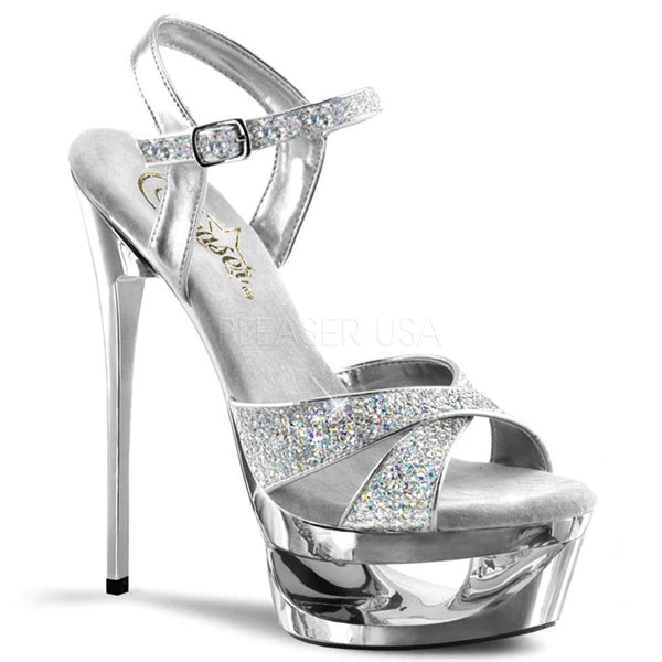 eclipse 619 6 stiletto