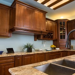 Kitchen Cabinets Santa Ana Ca Essentials From Calphalon Royal Crown And Bath Showroom Photo Gallery
