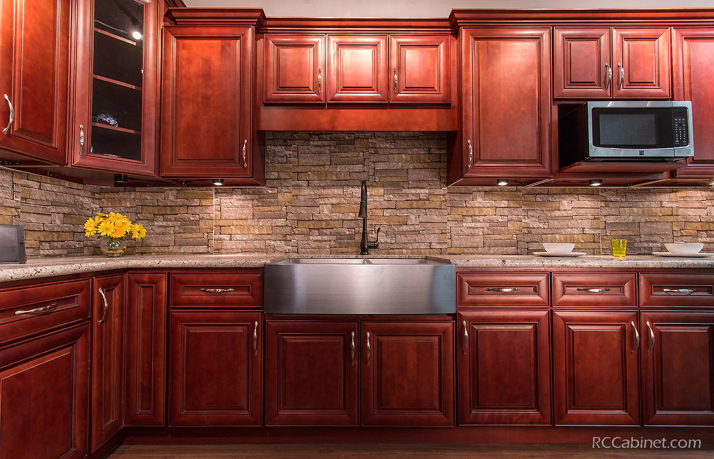 kitchen cabinets santa ana ca contemporary chairs royal crown and bath showroom photo gallery