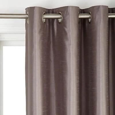 grommet curtain panels window treatments luxury window treatments