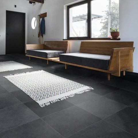 https www cletile com products cle slate large field tile 24x24