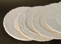 Make Your Own Dinnerware & Custom Handmade Dinnerware ...