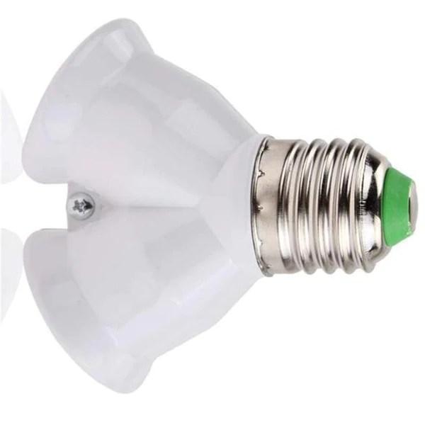 Small Light Socket Led