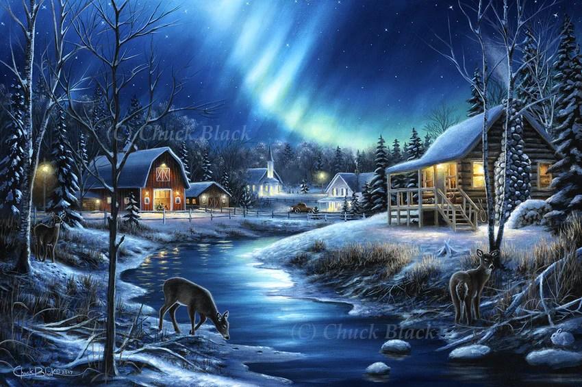 Late Fall Desktop Wallpaper Beautiful Canvas Art Prints Wildlife And Art
