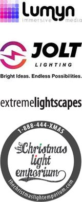 Lumyn Immersive Media and Jolt Lighting