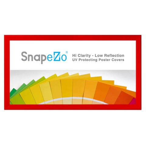 21x62 snap frames snap frames direct