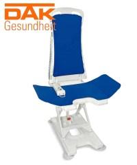 Badewannenlift | Badelifter fr Senioren Bellavita 2G ...