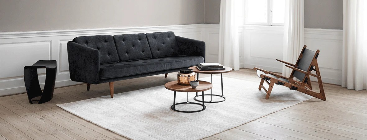 modern lounge chairs for living room velvet chair with ottoman lekker home