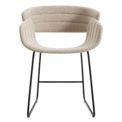 S Dining Chair Canopy Kmart Modern Chairs Lekker Home Racer