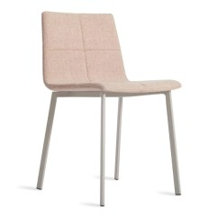 Blu Dot Chairs Antique White Kitchen Table And Between Us Dining Chair By Lekker Home