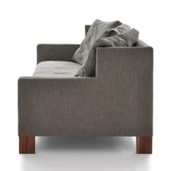Bensen Lite Sofa Dog Beds Morgan By Lekker Home