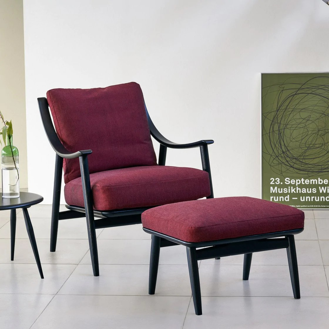 ercol chair design numbers cell phone marino by lekker home