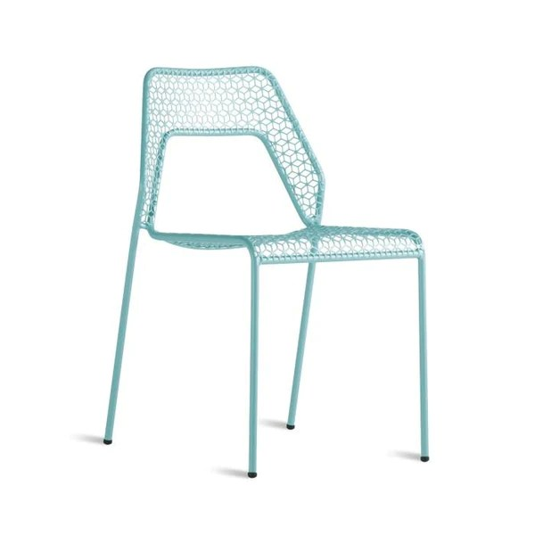 blu dot chairs hanging swing chair indoor hot mesh by lekker home