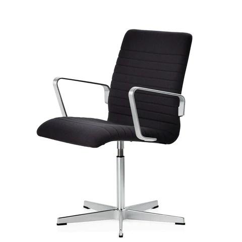 contemporary desk chairs tell city mahogany 27 modern lekker home oxford premium