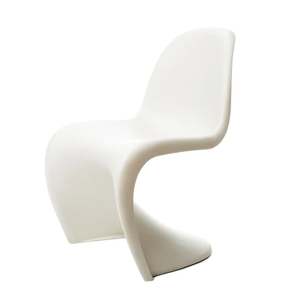 panton chair review air bag reviews by vitra lekker home