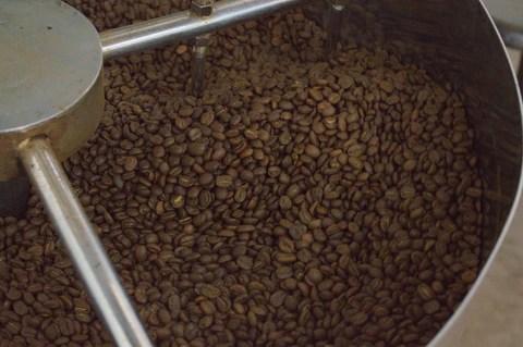 Cà phê nguyên chất lại là thứ tốt nhất
