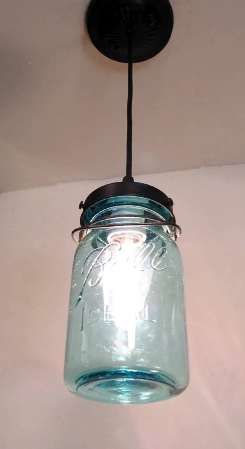 Ceiling Light Wire Color Code On Wiring A Ceiling With Light Blue And