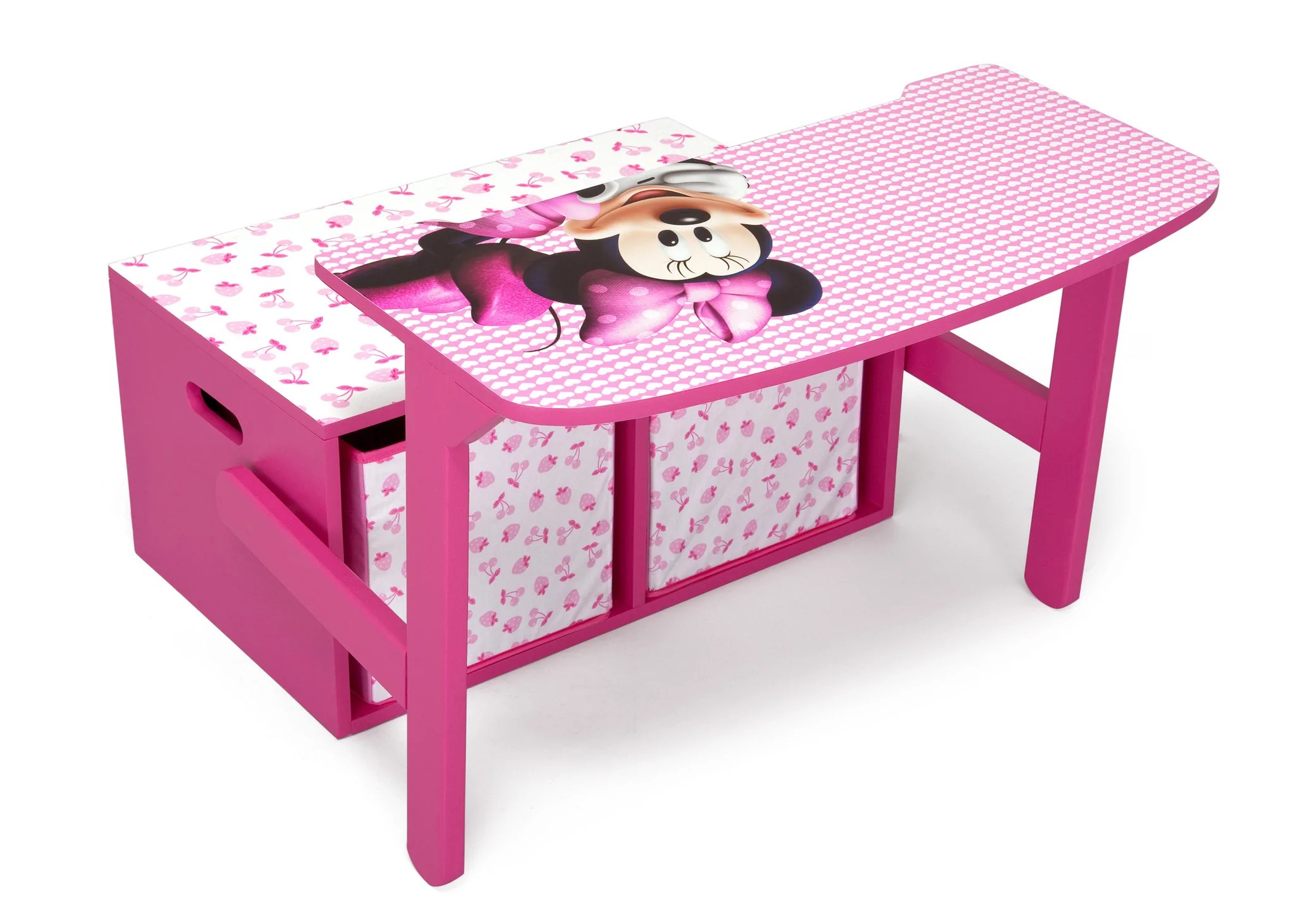 minnie table and chairs chair leg replacement mouse outdoor 100 images