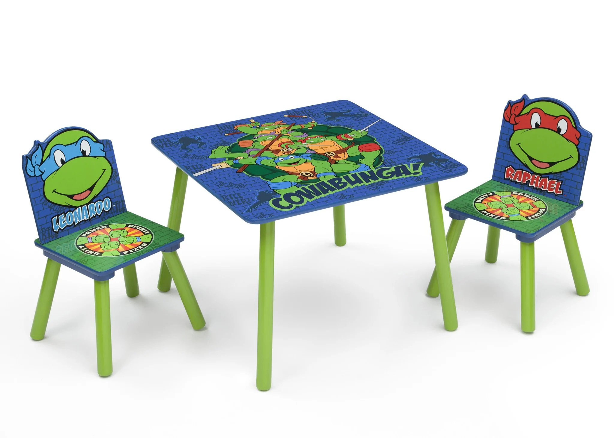 ninja turtles chair folding daraz teenage finest cool chairs for boys