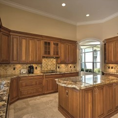 Granite Kitchen Counters Appliances Bundles Countertops Pros And Cons Tiles For My Home