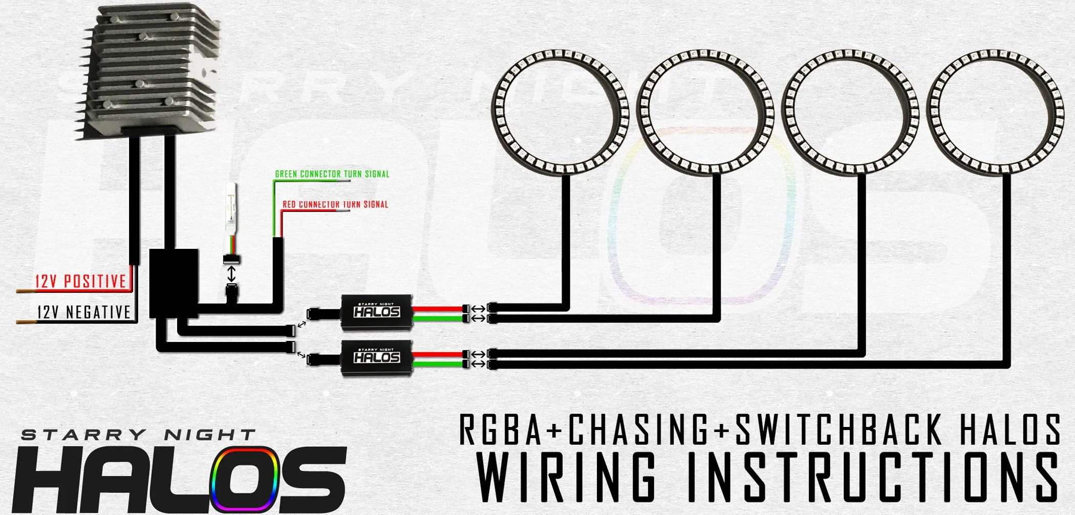 hight resolution of sequential turn signal wiring diagram