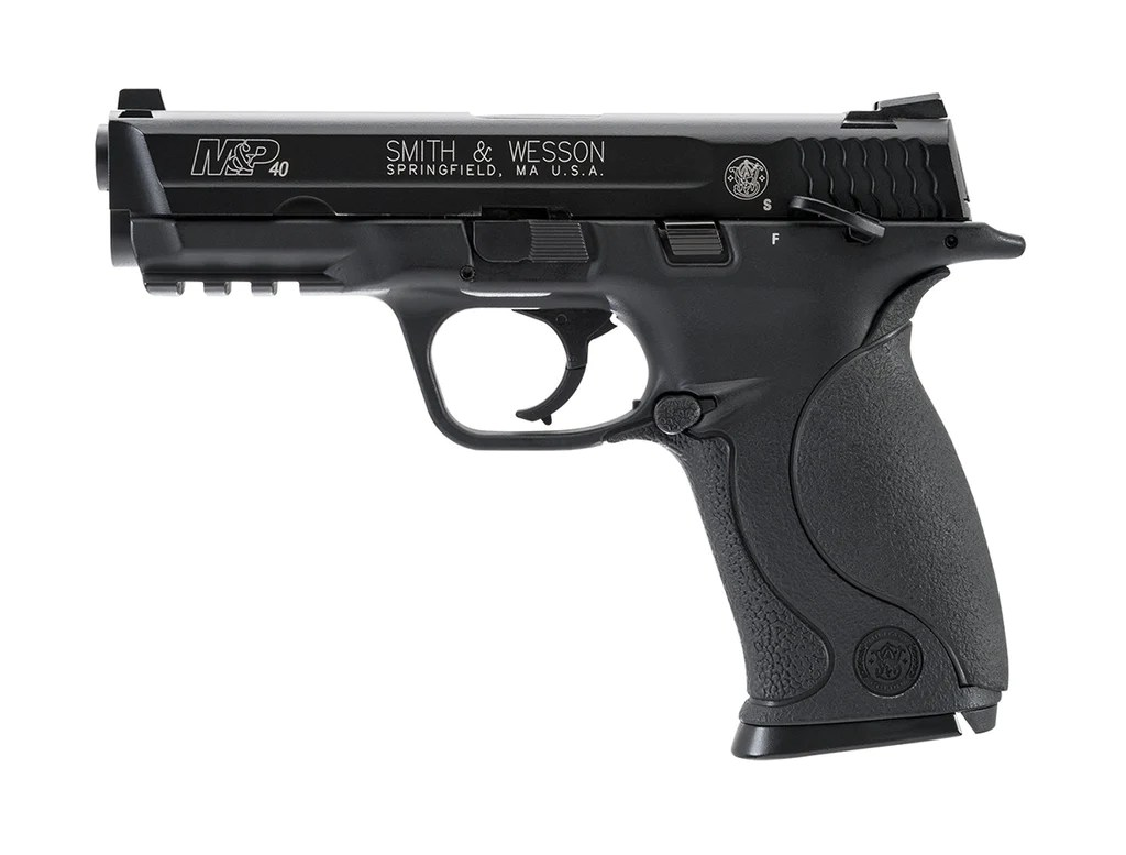 hight resolution of smith wesson m p 40 umarex usa smith and wesson mmp smith and wesson m p 22 diagram