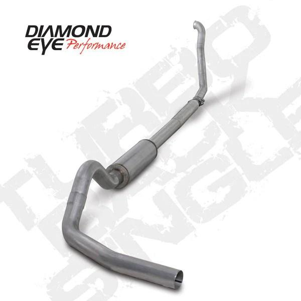 hart s diesel performance hart s diesel performance