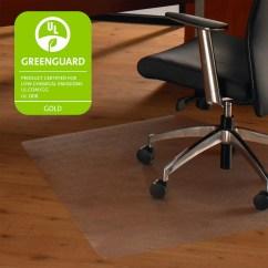 Office Chair Mat 45 X 60 Folding Beach With Footrest Mats  Reecefurniture