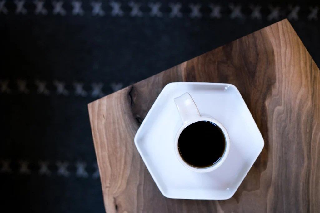 Image result for moniker coffee