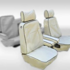 Seat Covers For Chairs With Arms Best Camp Chair Range Rover Classic Front Knightsbridge Overland