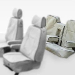 Chair Covers The Range Rattan Wicker Cushions Rover Classic Front Seat Knightsbridge Overland Rear