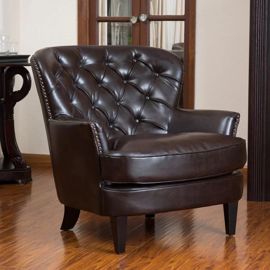 zahara swivel chair harley davidson wooden rocking bonded leather club frasesdeconquista