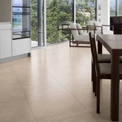 Floor Tile For Kitchen Layout Planner What Is The Difference Between A Bathroom And Slate Effect Cream Tiles In Modern Bright