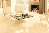The Pros & Cons of Gloss and Matt Tiles in Your Home