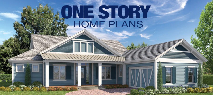 Sater Design Collection House Plans